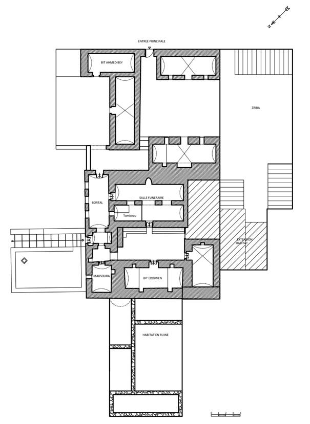 n1-ar4-5