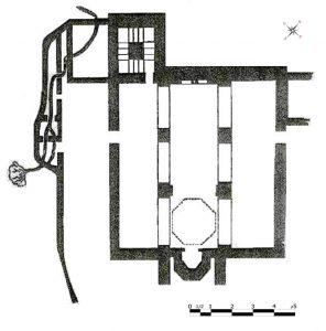 n1-ar8-1