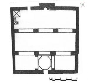 n1-ar8-4