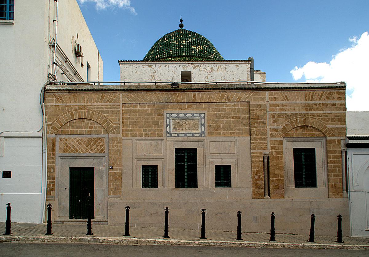 Al-Sabîl